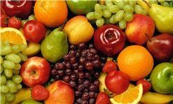 عرضه ۱۸ نوع میوه قاچاق در بازار با بستهبندی ایرانی