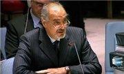 واکنش بشار الجعفری به اظهارات ضدسوری نماینده آمریکا