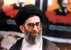 رهبر انقلاب کدام نشریه را در دانشگاه تهران منتشر میکردند؟