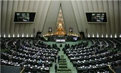 انتقاد از «پولپاشی دولتیها» در روز تصویب برداشت از صندوق توسعه