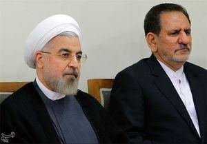 آنچه واشنگتندیسی از رفتارهای دولت ایران میفهمد/ آکروباتبازی اصلاحطلبی که میگفت خاطره خوبی از انقلاب ۵۷ ندارد