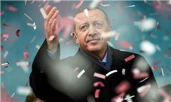 اصلاحات قانون اساسی اردوغان شامل چه محورهایی است؟
