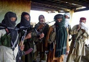 اعتراف سرکرده القاعده یمن به همکاری با آمریکا
