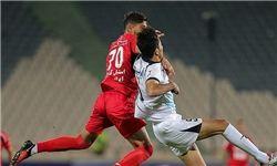 فردا؛ آغاز فصل نقل و انتقالات فوتبال