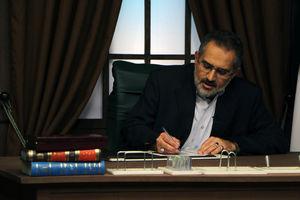 سید محمد حسینی: روحانی چهرهای فرهنگی نیست چون روحیه و سوابقش امنیتی است