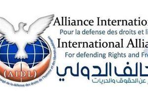 انتقاد سازمانهای حقوق بشری از سکوت در قبال جنایات عربستان در یمن
