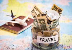 میزان دریافت ارز مسافرتی درسال 59 چقدر بود؟ +عکس