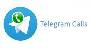 هشدار درباره سودجویی ها به بهانه فعال سازی تلگرام صوتی