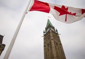 تشدید تحریم های کانادا علیه سوریه
