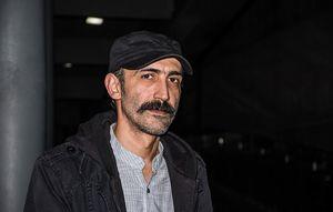 بازیگر «ماجرای نیمروز» در سریال جدید «جلیل سامان»