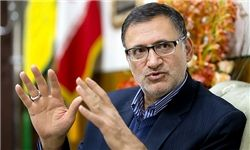 اعزام اولین گروه حجاج ایرانی به حج از اول مرداد/ مهلت ثبت نام اولیه تا اول اردیبهشت