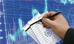 ماموریت بانک مرکزی برای رفع مشکل روابط بانکی