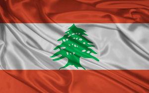 مشارکت ۴۹.۲۰ درصدی در انتخابات پارلمانی لبنان