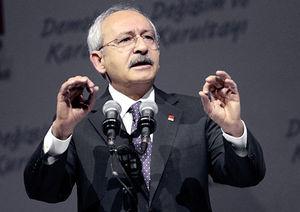 ارعاب اردوغان مردم ترکیه را از «نه» گفتن نترساند