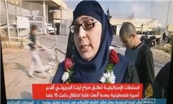 شکنجه یک میلیون فلسطینی در زندانهای رژیم صهیونیستی