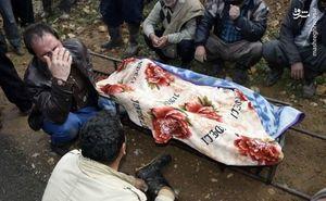 چه زمانی کمیته ملی حقیقتیاب برای حادثه سیل آذربایجان تشکیل میشود؟
