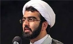 برگزاری اعتکاف دانشآموزی در 94 مسجد استان تهران