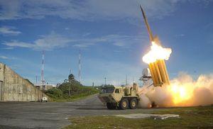 آمریکا نیازمند بازسازی توان دفاع موشکی