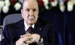 نخستوزیر جدید الجزایر انتخاب شد