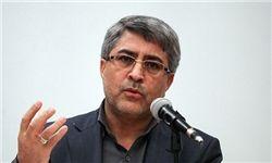 ۷ وزیر فعلی که نباید در دولت بعد باشند
