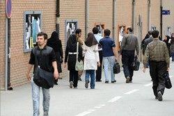 نرخ بیکاری ۲۶ درصدی در جمعیت جوان