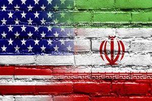 """رمزگشایی از خط و نشان """"پاسدار ایرانی"""" برای آمریکا/ پیشنهاد """"تور ایتالیا"""" به اصلاح طلبان"""