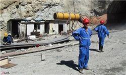 تقلای انتخاباتی برای تسخیر پروژه افسانهای