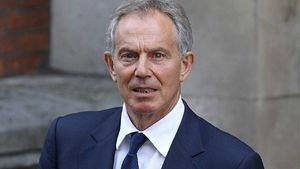 هشدار «تونی بلر»درباره خروج دیگر کشورها از اتحادیه اروپا