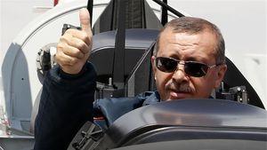 ترکیه الگوی ناممکن صنعت هستهای/ معمای امنیتی جدیدی در منطقه شکل خواهد گرفت