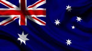 راهکار استرالیایی برای ماجرای کلیپ ساسی