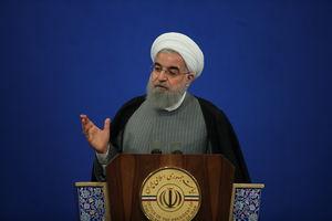اندیشکده انگلیسی: روحانی با تیم تکنوکراتش در رفع مشکل بیکاری ناموفق بود