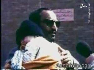 تاکید رهبر معظم انقلاب بر توجه به «مرد پولادین» انقلاب/ آیا سینمای ایران شهید لاجوردی را به تصویر خواهد کشید؟