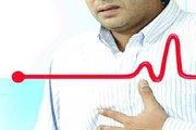چه زمانی درد قفسه سینه خطرناک است؟