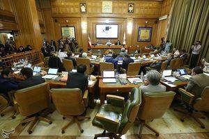 نتایج اولیه شمارش آرای انتخابات شورای شهر تهران+ جزئیات