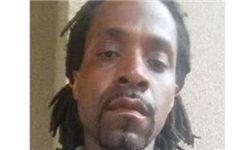 تیراندازی در کالیفرنیا ۳ کشته بر جای گذاشت/ احتمال تروریستی بودن حادثه