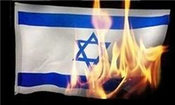 لابی صهیونیستی «آیپک» از تصویب لایحه تحریمها علیه ایران تمجید کرد