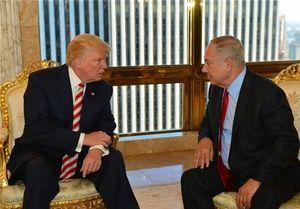 توطئه 70 سازمان صهیونیستی- آمریکایی علیه ایران