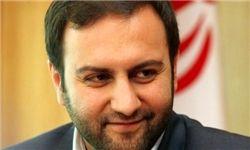 پیرهادی: رئیس جمهور به دنبال جبران نیست
