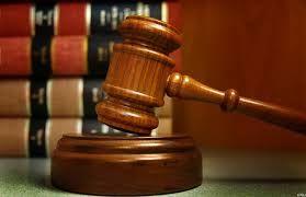 یک سنگاپوری به اتهام دور زدن تحریم ایران به ۴۰ ماه زندان در آمریکا محکوم شد
