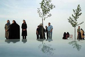 بحران افزایش خانوارهای تکنفره در ایران