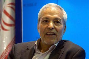 شهردار تهران قول داد کاندیدای ریاست جمهوری نشود