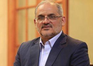 فیلم/ وعدههای وزیر پیشنهادی به فرهنگیان