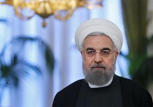 گزارش الجزیره از چالشهای روحانی/ کاهش تورم به قیمت بیکاری جوانان ایرانی تمام شد