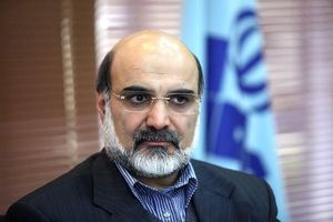 رئیس رسانه ملی: حق با ابراهیم حاتمیکیا است