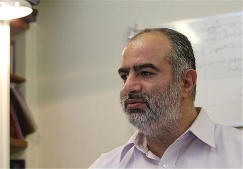 ۳ مقام دولتی و سؤالات پرونده جاسوس سید امامی