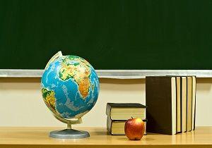 آغاز امتحانات پس از ۱۵۳ روز فعالیت آموزشی مدارس