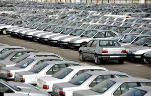 نمره خدمات پس از فروش خودروسازان منفی شد