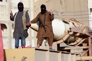 نجات 36 ایزدی از دست داعش