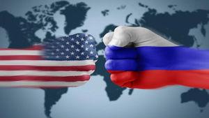 نگرانی مقامات اطلاعاتی آمریکا درباره سفر دیپلماتهای روس به این کشور