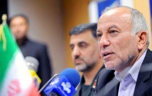 درخشان: جودو ایران تحقیر شده است
